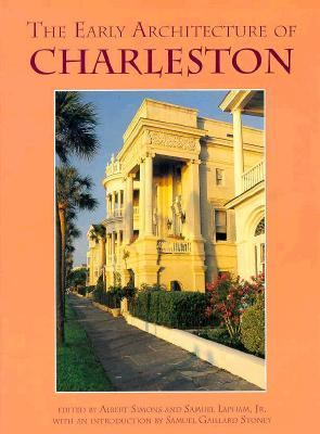 Early Architecture of Charleston