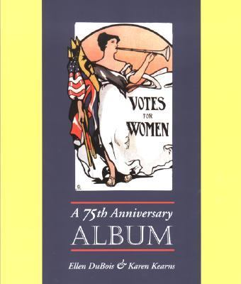 Votes for Women 75th Anniversary Album