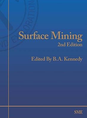 Surface Mining