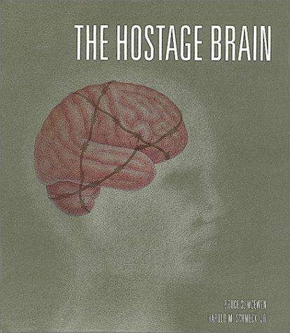The Hostage Brain