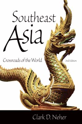 Southeast Asia : Crossroads of the World