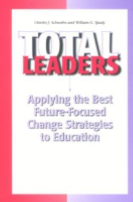 Total Leaders