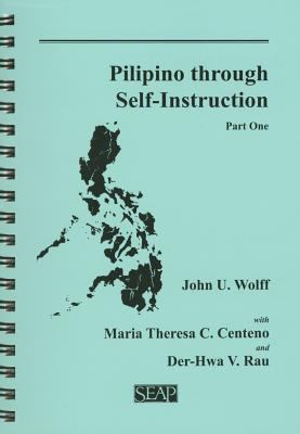 Pilipino Through Self-Instruction