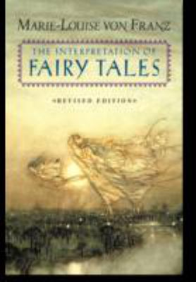 Interpretation of Fairy Tales