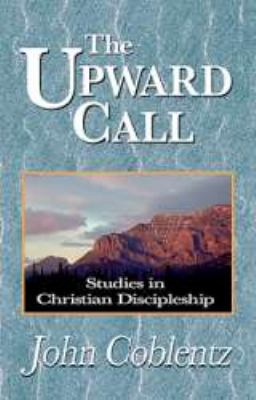 Upward Call