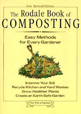 Rodale Book of Composting