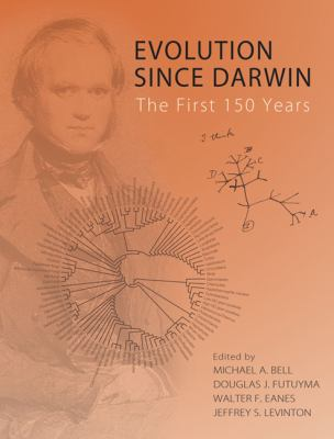 Evolution Since Darwin: The First 150 Years