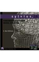 Sylvius 2.0: Fundamentals of Human Neural Structure (CD-ROM)