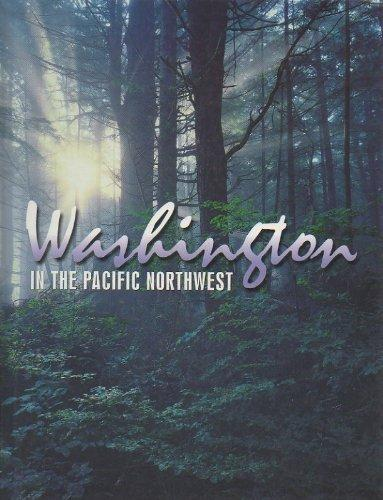 Washington in the Pacific Northwest