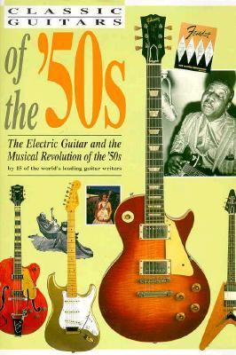 Classic Guitars of the '50s