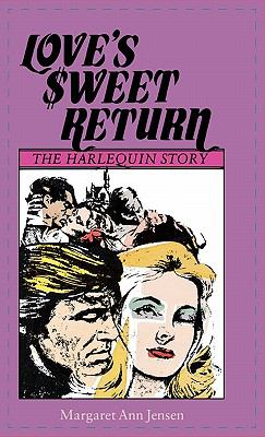 Love's Sweet Return