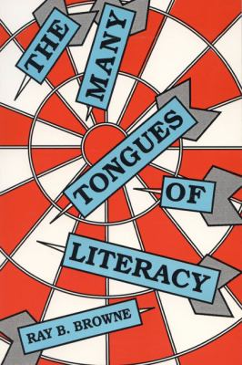 Many Tongues of Literacy