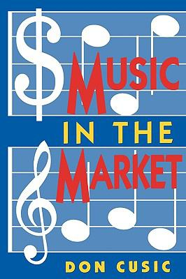 Music in the Marketplace