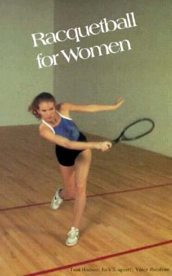 Racquetball for Women