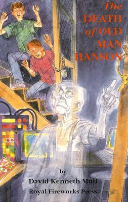 Death of Old Man Hanson