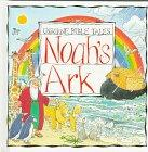 Noah's Ark (Bible Tales Series)