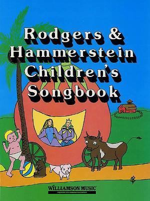 Rodgers and Hammerstein Children's Songbook