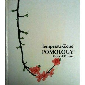 Temperate Zone Pomology