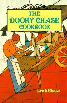 Dooky Chase Cookbook