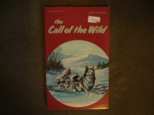 Call of the Wild (Pocket Classics, C-2)