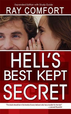 Hell's Best Kept Secret With Study Guide