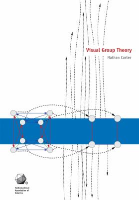 Visual Group Theory