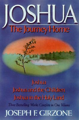 Joshua, the Homecoming