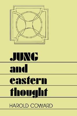 Jung and Eastern Thought