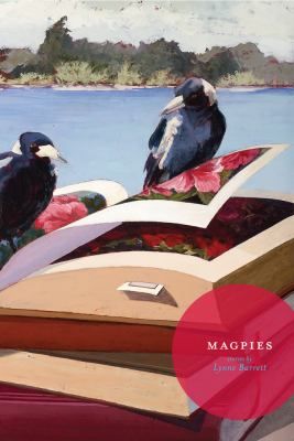 Magpies (Carnegie Mellon Short Fiction)