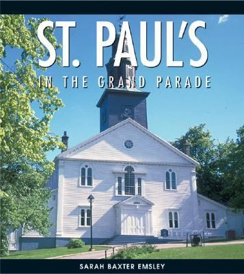 St. Paul's in the Grand Parade: 1749-1999