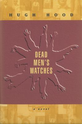 Dead Men's Watches