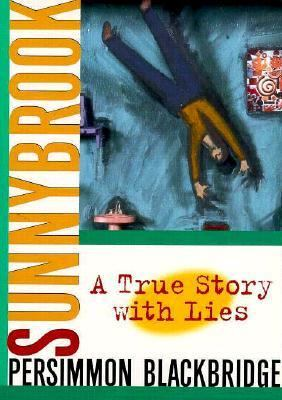 Sunnybrook A True Story With Lies