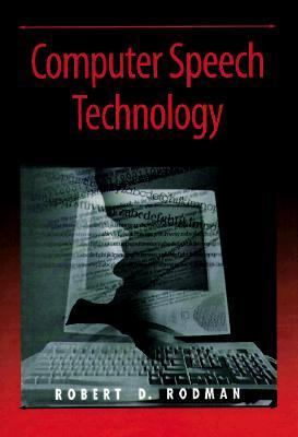 Computer Speech Technology