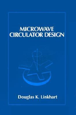 Microwave Circulator Design