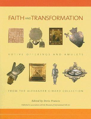 Faith and Transformation