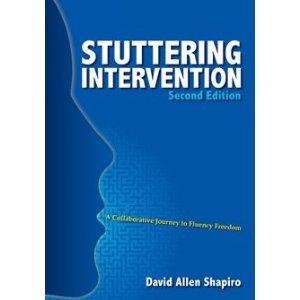 Stuttering Intervention: A Collaborative Journey to Fluency Freedom
