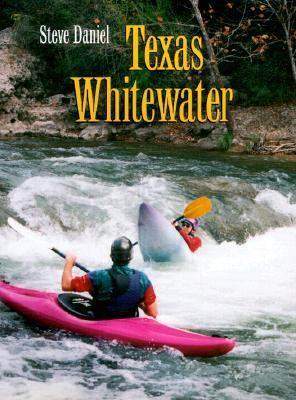 Texas Whitewater