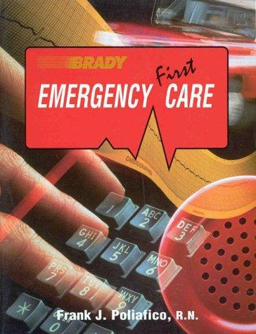 Emergency First Care