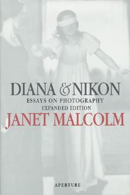 Diana & Nikon Essays on Photography
