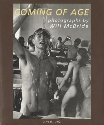 Coming of Age Photographs