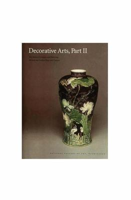 Decorative Arts, Part II Far Eastern Ceramics and Paintings; Persian and Indian Rugs and Carpets