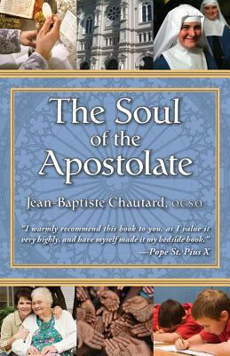 Soul of the Apostolate