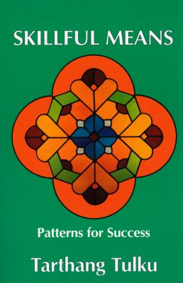 Skillful Means Patterns for Success