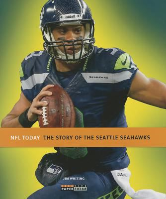 NFL Today: Seattle Seahawks