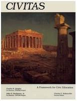 Civitas: A Framework for Civic Education (Bulletin (National Council for the Social Studies))