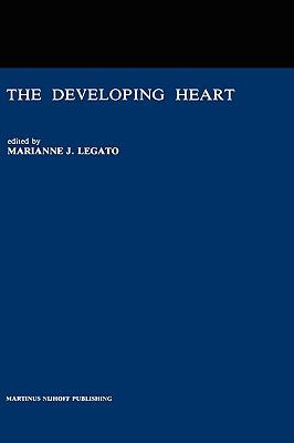 Developing Heart Clinical Implications of Its Molecular Biology and Physiology