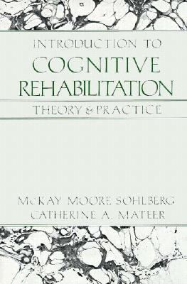 Intro.to Cognitive Rehabilitation