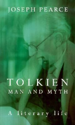 Tolkien Man and Myth