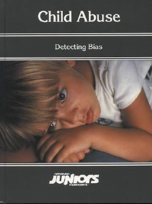 Child Abuse Detecting Bias