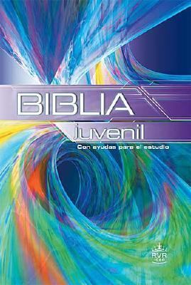 Biblia Juvenil Biblia Juvenil/the Youth Bible